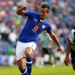 Algunos de los peores fichajes de la historia de la Liga MX