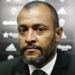 Los peores arranques de Liga del Valencia desde 2010