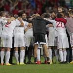 La Eurocopa 2016, la de las sorpresas