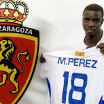 The ten worst signings in the history of Real Zaragoza