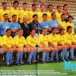 Villarreal before Roig