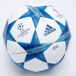 See see the day where the Champions League (Thursday 4 of November)