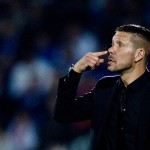 Atletico, Simeone and a necessary change of style