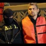 Futbolistas con problemas con la justicia en México
