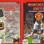 That game on Manchester United 1990