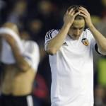 Cinco cosas que deja la fase de grupos de la Champions 2015/16