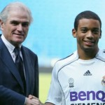 Five of the best winter signings in the history of the League