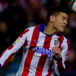 Lucas Hernandez joins a long list of players with problems with justice