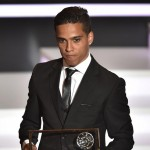 Wendell Lira, the modest player who sneaked among the stars