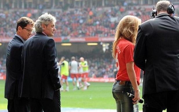 fotos curiosas de futbol 11