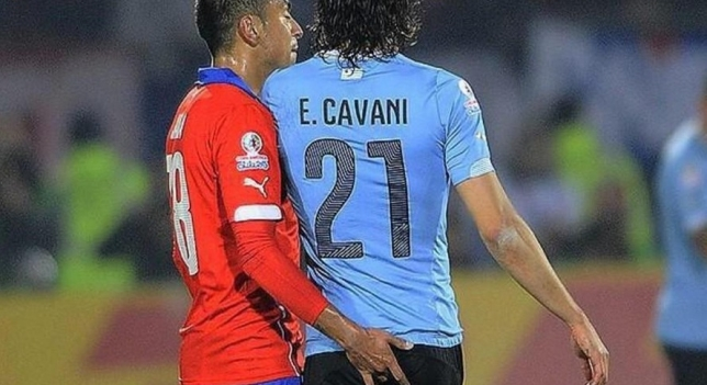 fotos curiosas de futbol 7