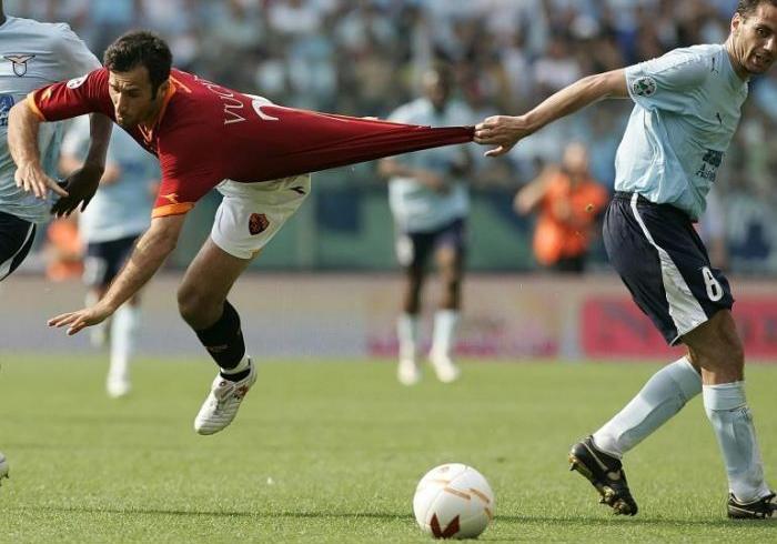 fotos graciosas de futbol 6