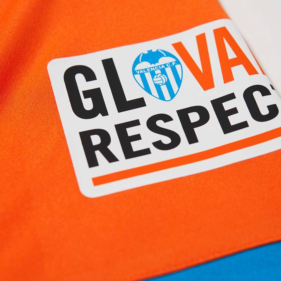 El Valencia obliga a la cantera a acudir al partido ante el Barcelona