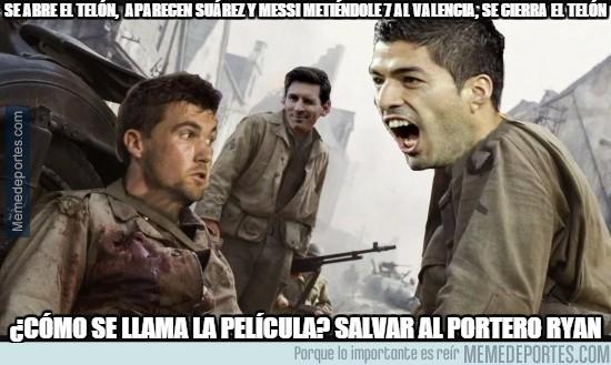 meme valencia 1