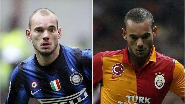 players who got their hair