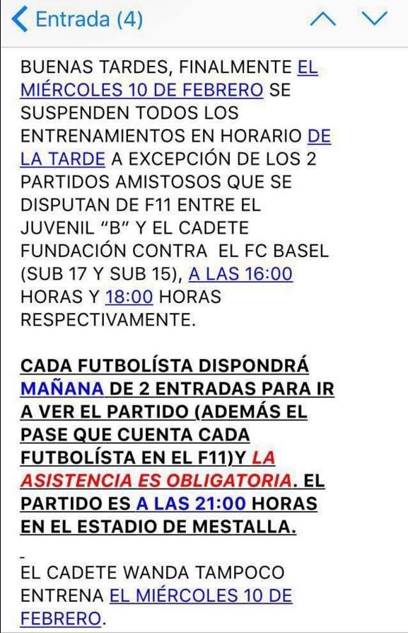 valencia youth football theme 1