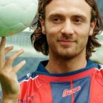 Grandes flauschige Liga: Christophe Dugarry