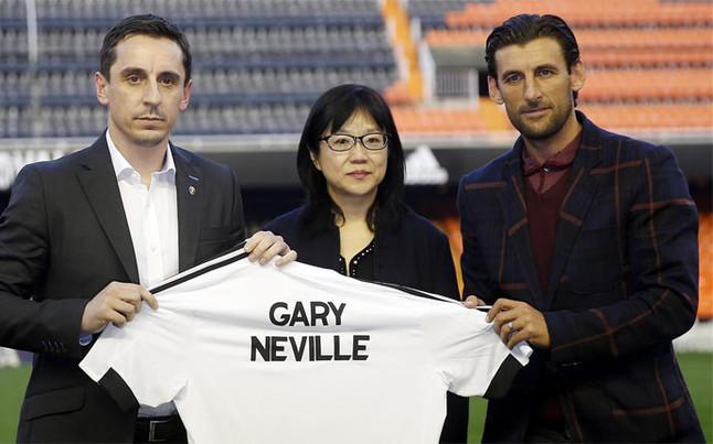 Neville Angulo day presentation.