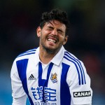 """Carlos Vela: el chico """"anti-fútbol"""""""