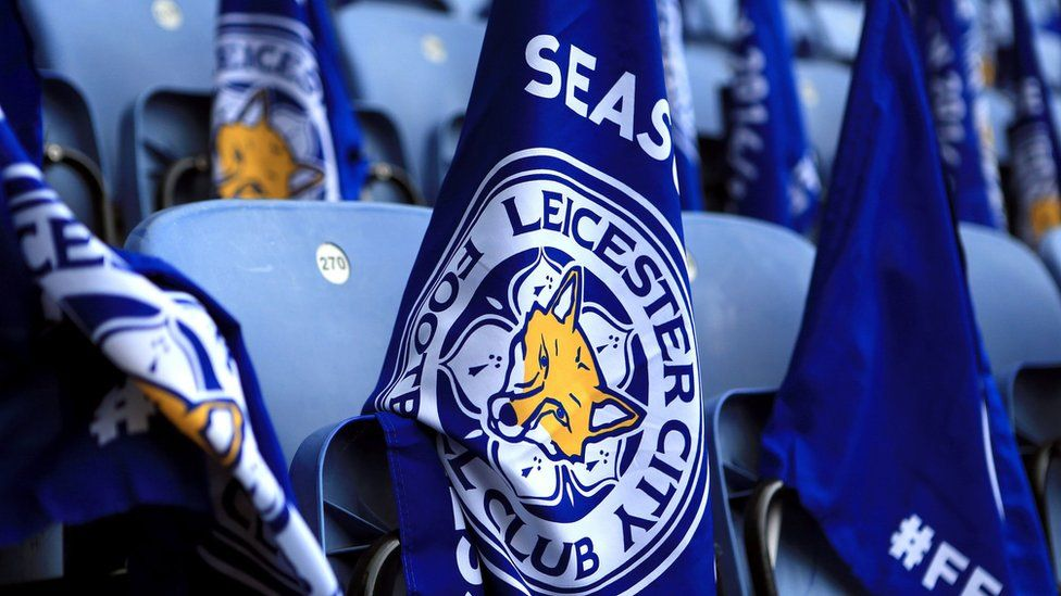 Leicester City performed a miracle by winning the Premier League 2015/16.