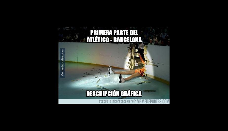 meme bcn-atleti 3