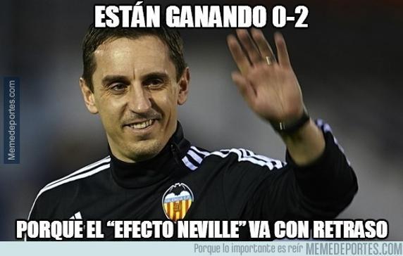 meme victoria Valencia 1