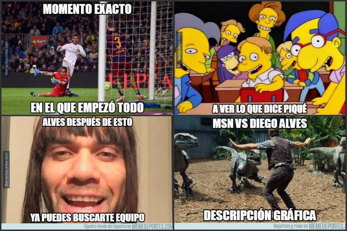meme victoria Valencia 4
