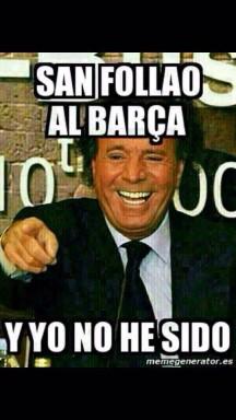 meme victoria Valencia 6