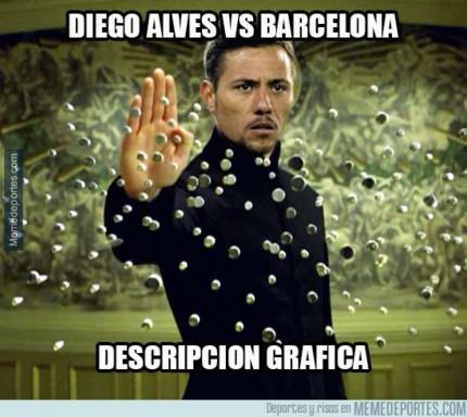 meme victoria del Valencia 3
