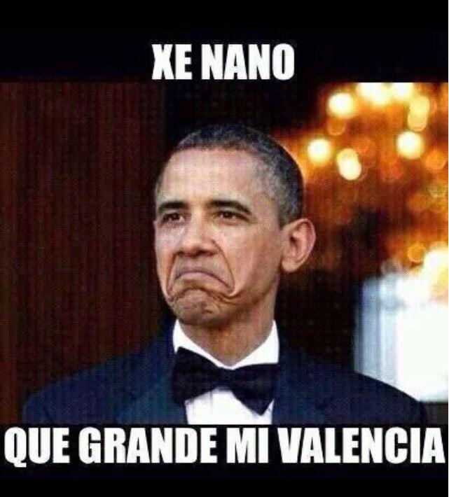 meme victoria del Valencia 5