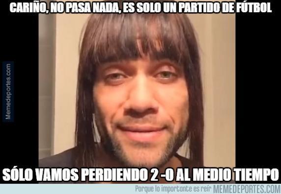 meme victoria del Valencia 6