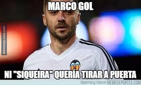 meme victoria del Valencia 7