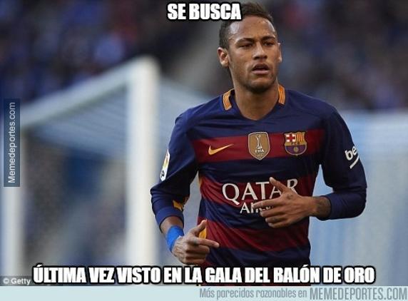 meme victoria del Valencia 8