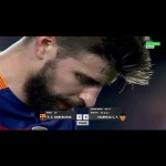 Best memes of the defeat of Barcelona against Valencia
