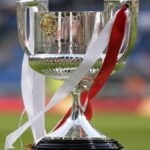 All champions in the history of the Copa del Rey