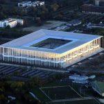 Las ligas que aportan más jugadores a la Eurocopa 2016