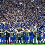 Five things that leaves the first phase of Euro 2016