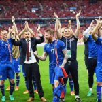 The miracle of Iceland, real heroes in your country