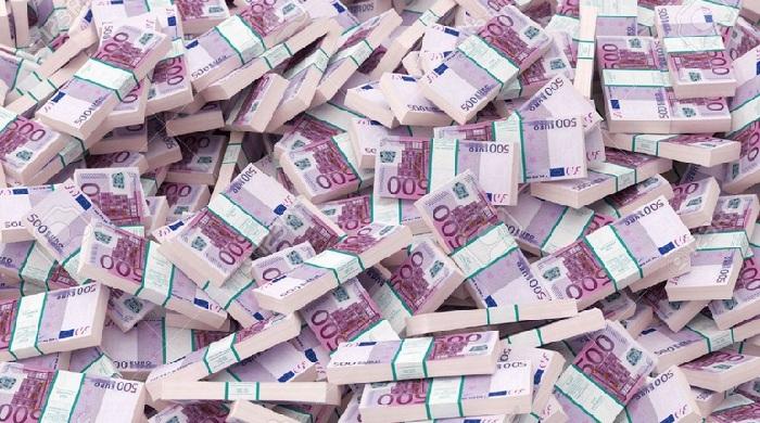 Los diez clubes más valiosos del mundo en 2016