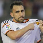 Fortress, another goes from hero to villain in Mestalla