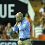 Ayestarán leaves Valencia as the worst numbers coach in club history