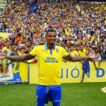 Los fichajes más interesantes de la Liga Santander 2016/17