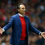 The hard vida de Cesare Prandelli