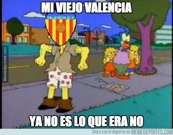 Meme-on-Valenz