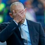 Paco Jemez, ¿overrated?