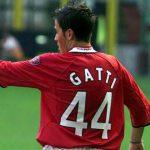 Cinco jugadores que estaban entre los mejores jóvenes en el 2000 y nadie recuerda