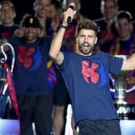 The best quotes of Gerard Piqué