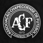Brazilian football proposes measures to secure the future of Chapecoense