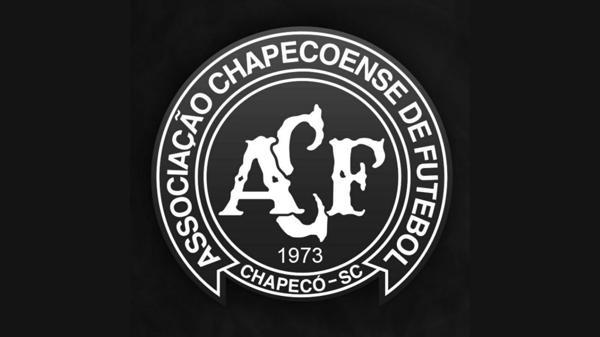 El fútbol brasileño propone medidas para asegurar el futuro del Chapecoense