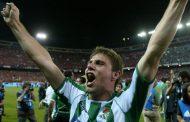 El día que Joaquín pudo acabar en el Albacete